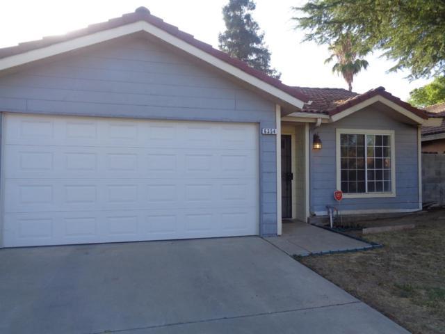 6354 N Mccaffrey Avenue, Fresno, CA 93722 (#527153) :: Raymer Realty Group