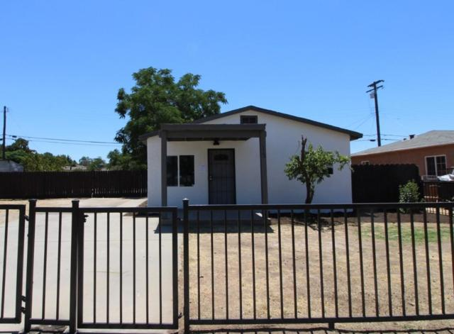 123 W Minarets Avenue, Fresno, CA 93650 (#527159) :: Raymer Realty Group