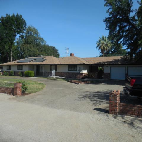 5859 E Midwick Ln Lane, Fresno, CA 93727 (#527160) :: Raymer Realty Group
