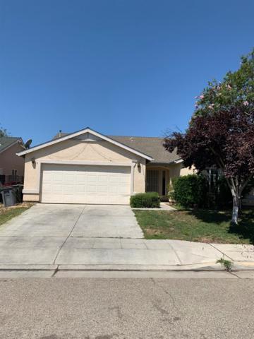 2337 N Hanover Avenue, Fresno, CA 93722 (#527165) :: FresYes Realty