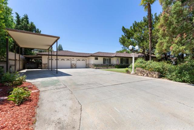 5571 N Ferger Avenue, Fresno, CA 93704 (#527169) :: FresYes Realty