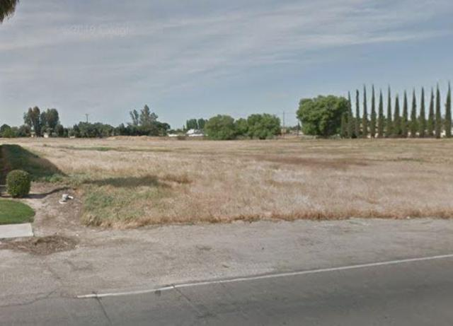 0 Address Not Published, Lemoore, CA 93245 (#527172) :: Raymer Realty Group