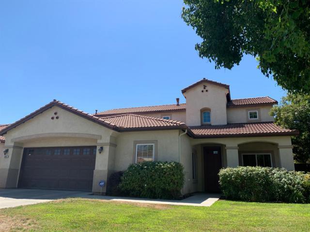3083 N Mcarthur Avenue, Fresno, CA 93727 (#527175) :: FresYes Realty