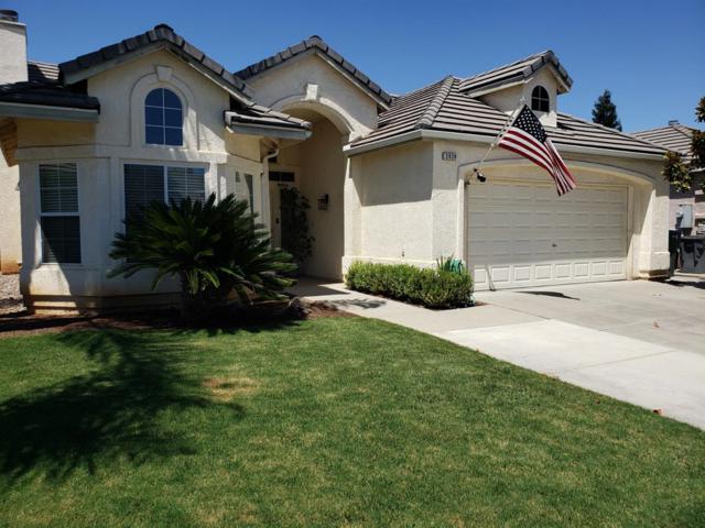 2920 E Plymouth Way, Fresno, CA 93720 (#527184) :: FresYes Realty