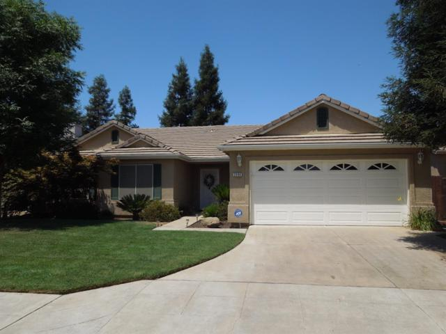 2598 E Skyview Avenue, Fresno, CA 93720 (#527186) :: FresYes Realty