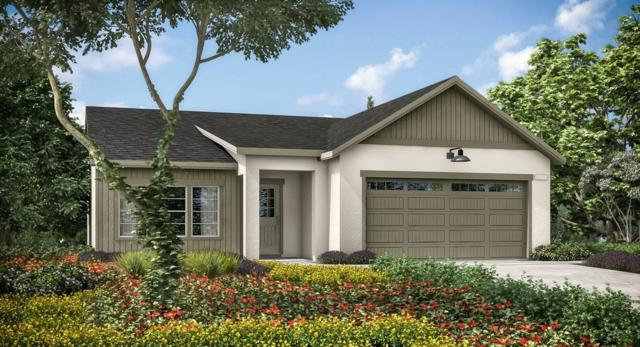 749 Blue Oak Lane #186, Madera, CA 93636 (#527191) :: FresYes Realty