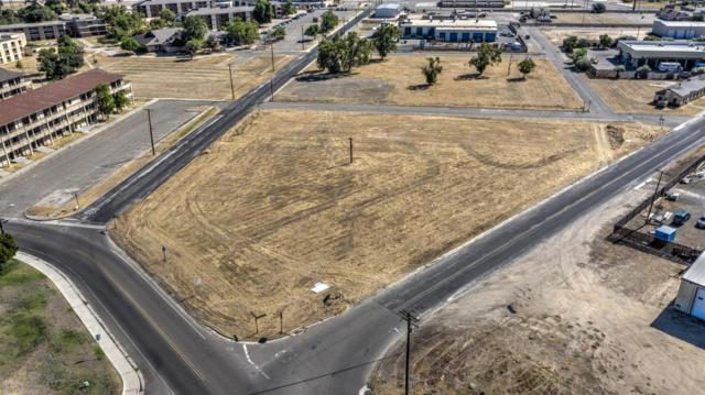 0 Spacecraft Drive, Atwater, CA 95301 (#527195) :: Twiss Realty