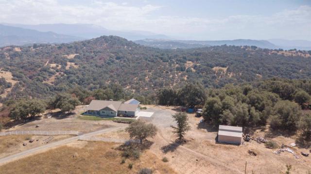 44295 Dunlap Road, Miramonte, CA 93641 (#527215) :: FresYes Realty