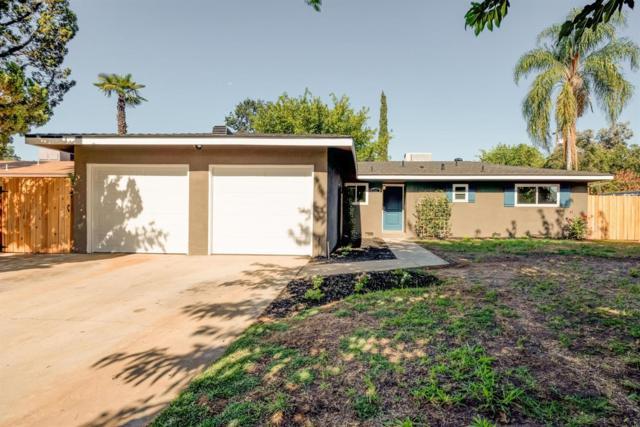 6691 N Clark Street, Fresno, CA 93710 (#527248) :: FresYes Realty