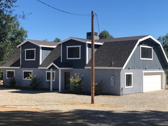 55110 Los Pinos, Wishon, CA 93669 (#527263) :: Raymer Realty Group