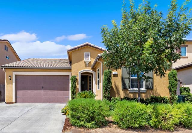 698 Whitmore Avenue, Clovis, CA 93619 (#527268) :: FresYes Realty