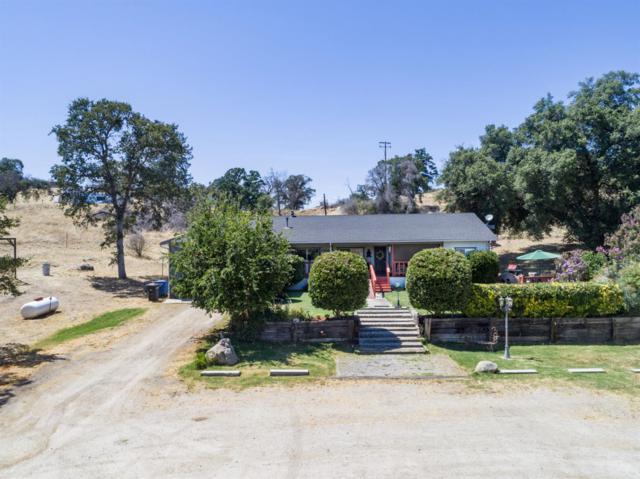 32661 Road 613, Raymond, CA 93653 (#527287) :: Raymer Realty Group