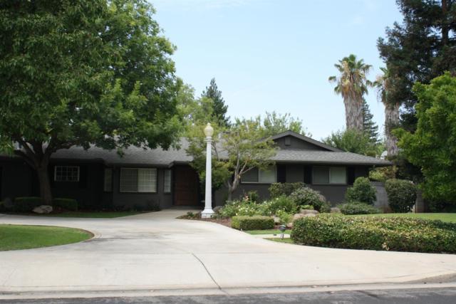 468 Temperance Avenue, Clovis, CA 93611 (#527289) :: FresYes Realty