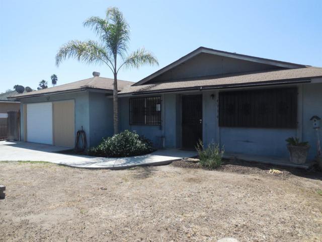 4914 E Laurel Avenue, Fresno, CA 93727 (#527292) :: FresYes Realty