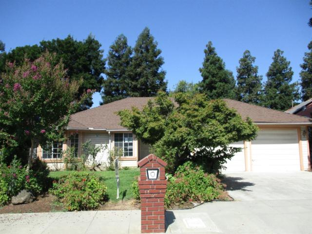 7585 N Wolters Avenue, Fresno, CA 93720 (#527302) :: FresYes Realty