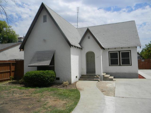 1044 N San Pablo Avenue, Fresno, CA 93728 (#527303) :: FresYes Realty