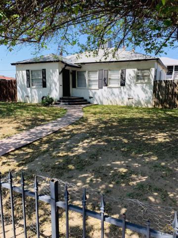 110 Niles Street, Bakersfield, CA 93305 (#527441) :: Raymer Realty Group