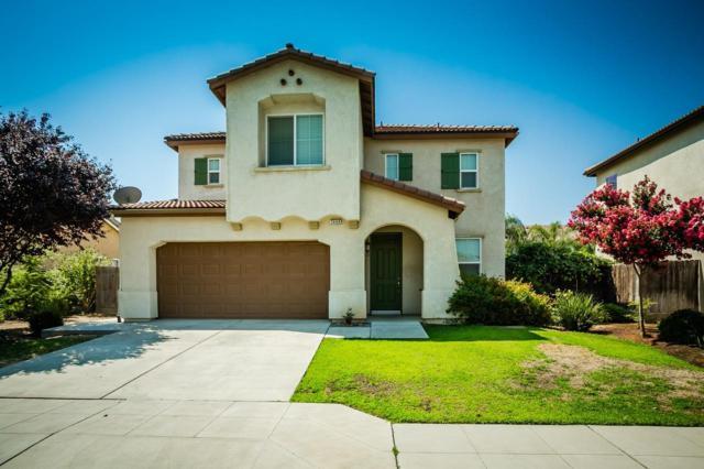 7449 E Garland Avenue, Fresno, CA 93737 (#527498) :: Raymer Realty Group