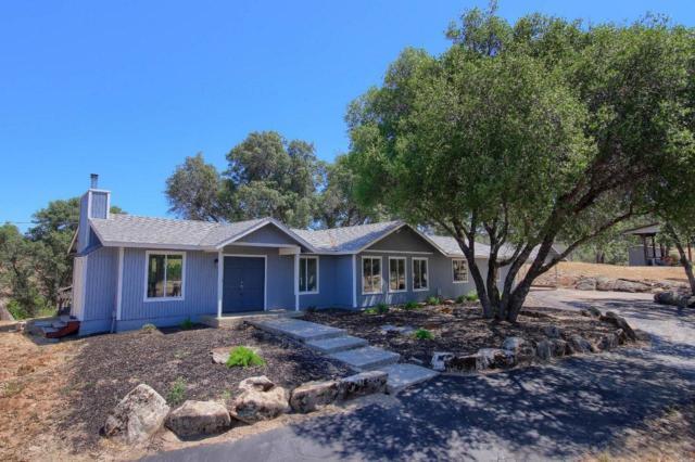 38711 Road 415, Raymond, CA 93653 (#527545) :: Raymer Realty Group