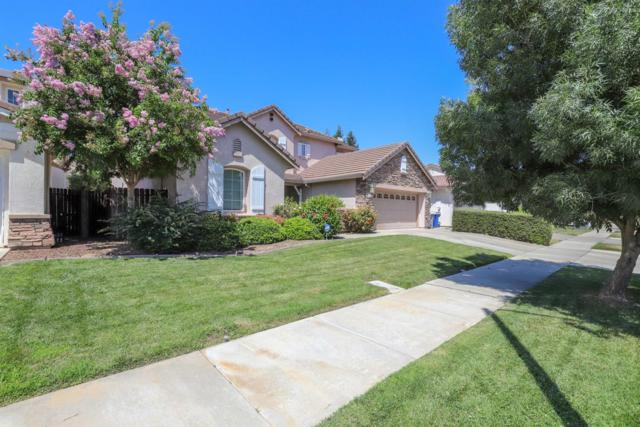 1243 Catalina Drive, Merced, CA 95348 (#527608) :: Raymer Realty Group