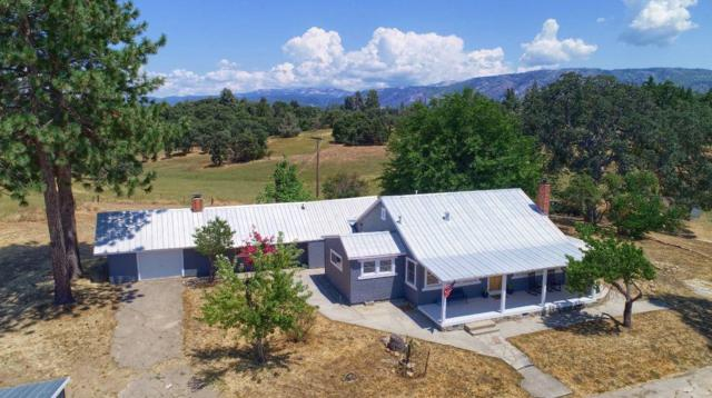 32264 Road 224, North Fork, CA 93643 (#527623) :: Raymer Realty Group