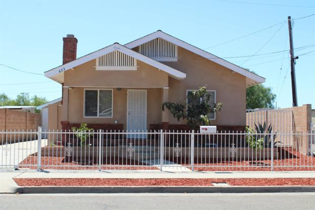 623 N Orchard Street, Fresno, CA 93701 (#527643) :: Raymer Realty Group