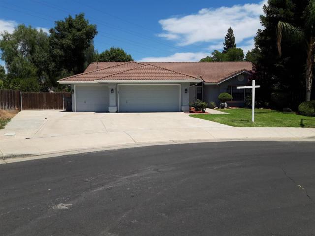 323 Evergreen Avenue, Clovis, CA 93611 (#527672) :: Your Fresno Realtors | RE/MAX Gold