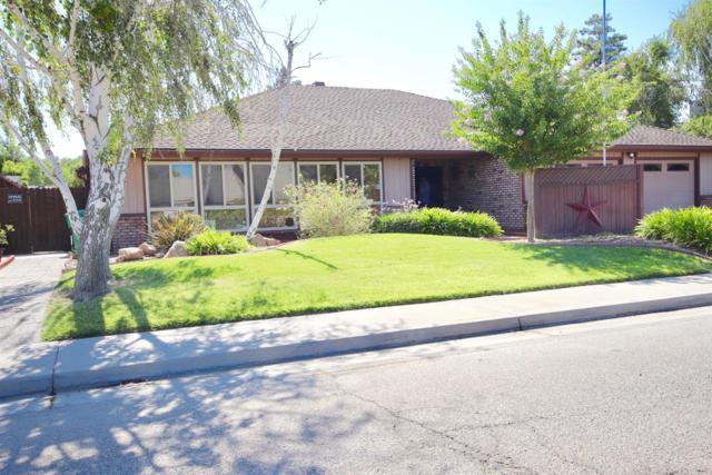 2075 Landucci Drive, Firebaugh, CA 93622 (#527686) :: Raymer Realty Group