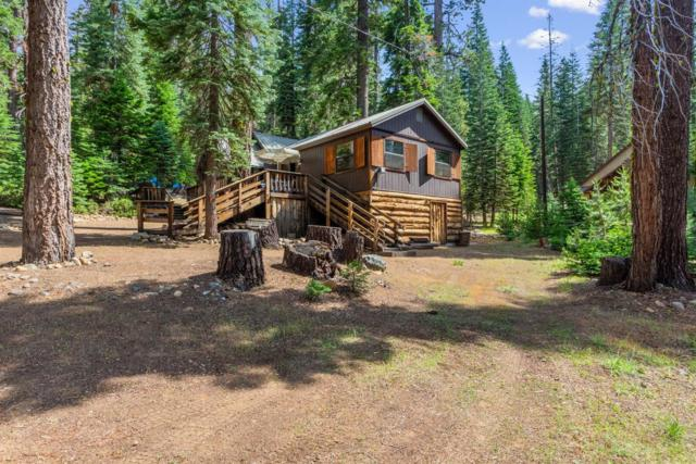 37 Upper Line, Lakeshore, CA 93634 (#527695) :: FresYes Realty
