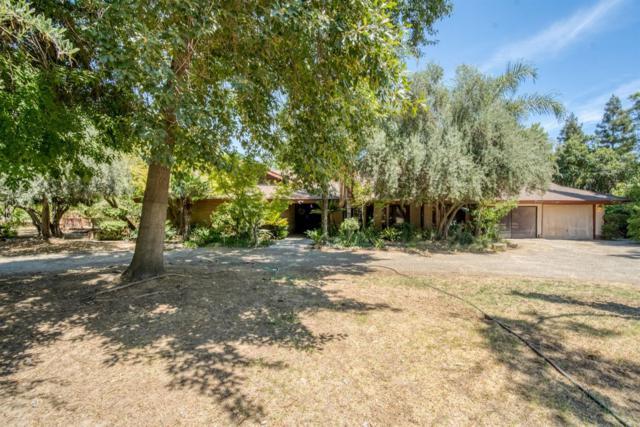 7280 W Menlo Avenue, Fresno, CA 93723 (#527780) :: Raymer Realty Group
