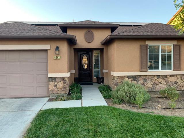 6542 W Alamos Avenue, Fresno, CA 93723 (#527795) :: Raymer Realty Group