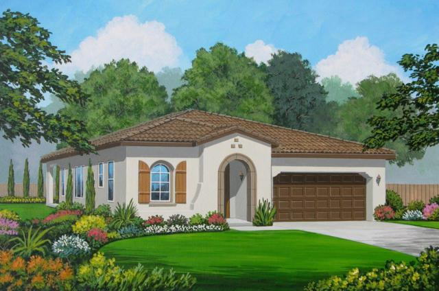 20122 Pescara Lane, Friant, CA 93626 (#527806) :: Raymer Realty Group