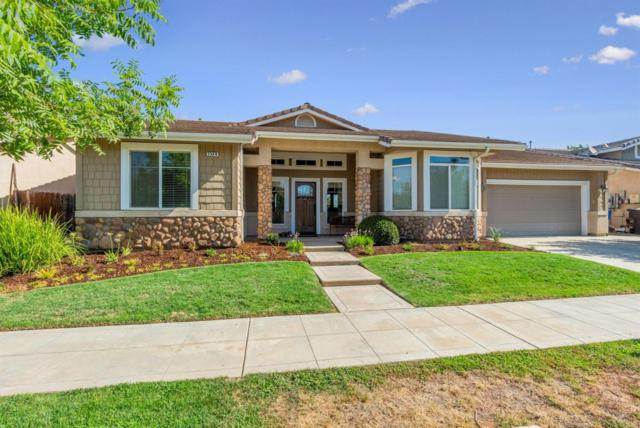 2348 E Evening Glow Avenue, Reedley, CA 93654 (#527819) :: Raymer Realty Group