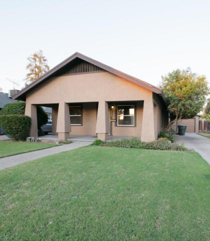 1320 N Farris Avenue, Fresno, CA 93728 (#527822) :: Raymer Realty Group