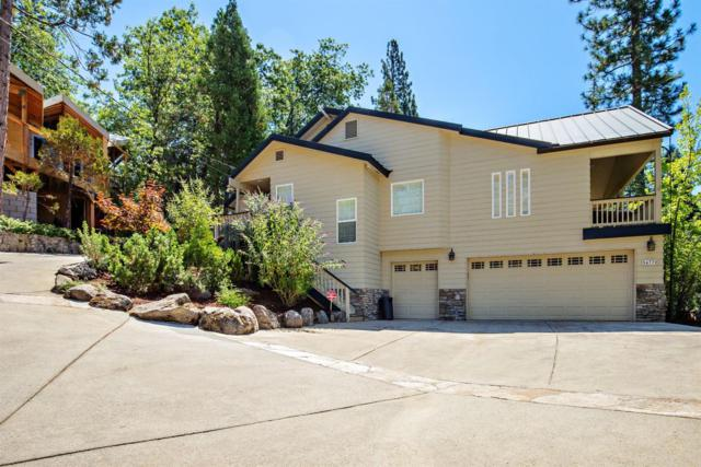54770 Willow Cove, Bass Lake, CA 93604 (#527898) :: Raymer Realty Group