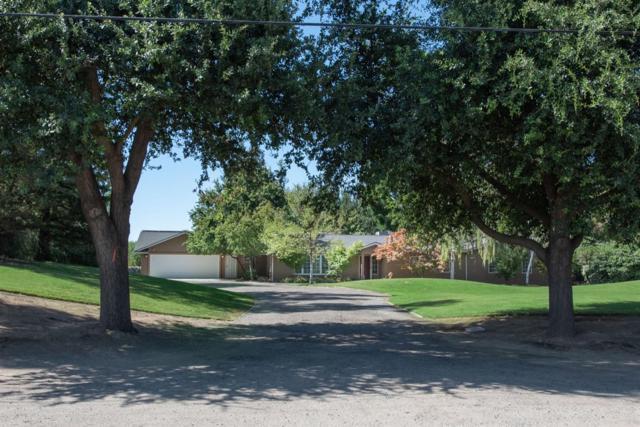 8117 W Ashlan Avenue, Fresno, CA 93723 (#527935) :: Raymer Realty Group