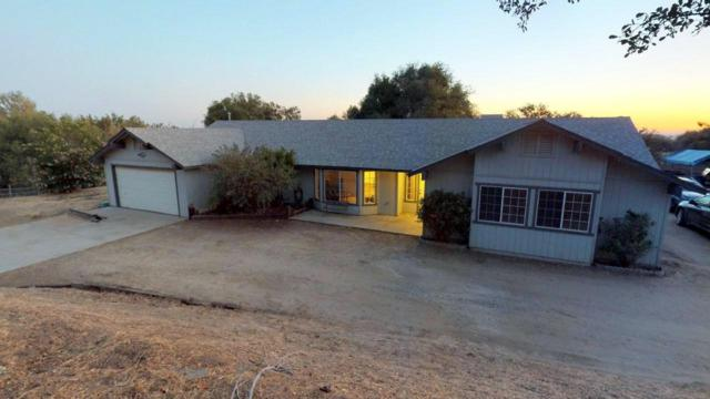 32557 Whispering Springs Lane, Tollhouse, CA 93667 (#527996) :: Raymer Realty Group