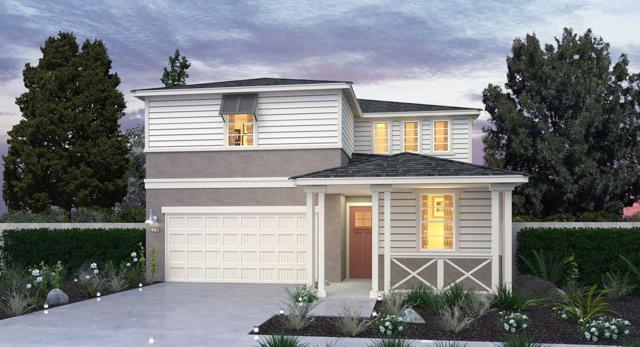 2305 Explorador Drive #1, Merced, CA 95340 (#528011) :: Raymer Realty Group