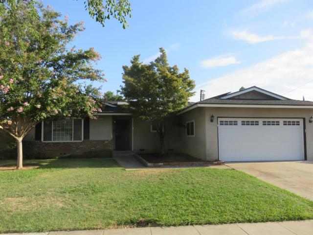 692 E Sample Avenue, Fresno, CA 93710 (#528097) :: Raymer Realty Group