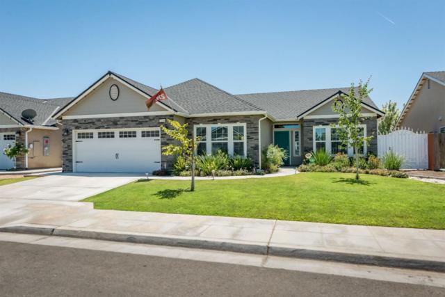 7235 W San Bruno Avenue, Fresno, CA 93723 (#528126) :: Raymer Realty Group