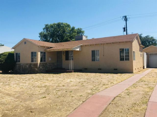 1566 N Fruit Avenue, Fresno, CA 93728 (#528149) :: Raymer Realty Group