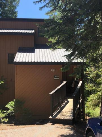40796 Oakwoods Lane, Shaver Lake, CA 93664 (#528155) :: Raymer Realty Group