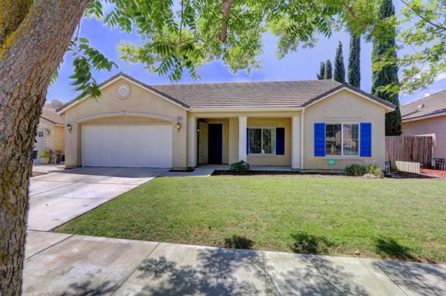 1805 W Columbia Way, Hanford, CA 93230 (#528179) :: Raymer Realty Group