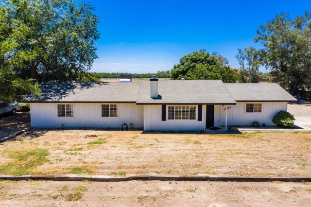 15873 Hanford Armona Road, Lemoore, CA 93245 (#528187) :: Raymer Realty Group