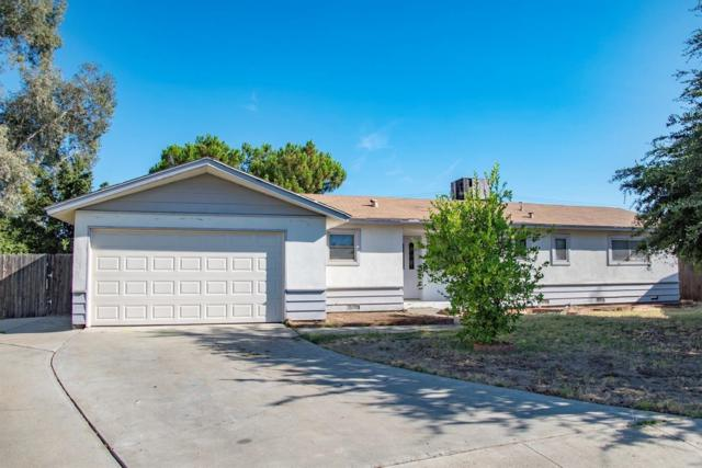970 Ivy Court, Lemoore, CA 93245 (#528191) :: Raymer Realty Group