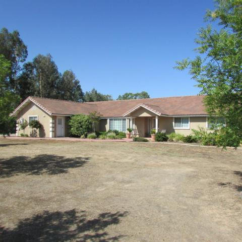 16298 Monreal Road, Madera, CA 93636 (#528210) :: Raymer Realty Group