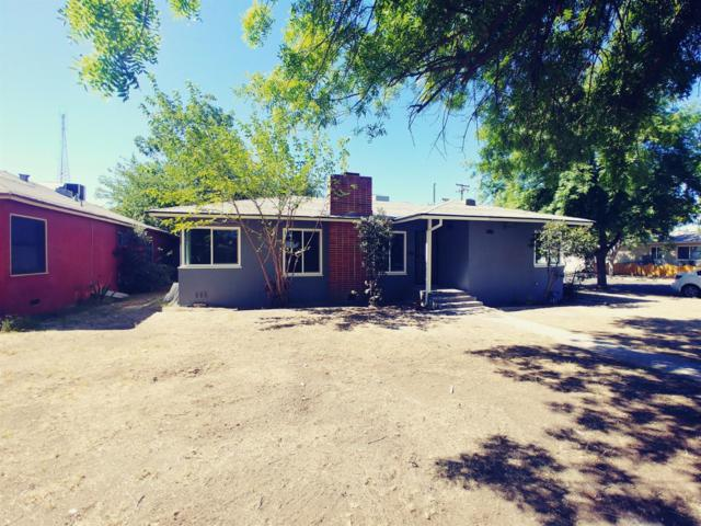 3004 E Terrace Avenue, Fresno, CA 93703 (#528219) :: Raymer Realty Group