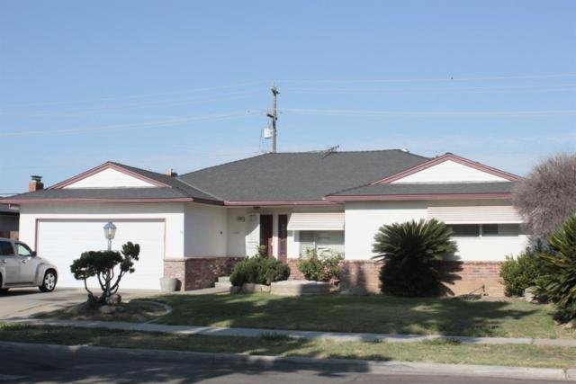 5509 N Bond Street, Fresno, CA 93710 (#528302) :: Raymer Realty Group
