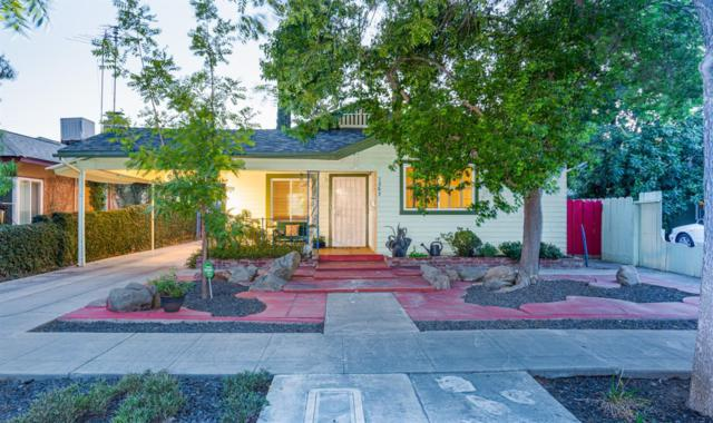 1265 N Harrison Avenue, Fresno, CA 93728 (#528323) :: Raymer Realty Group