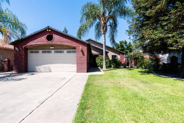 13600 7Th Street, Parlier, CA 93648 (#528361) :: Raymer Realty Group